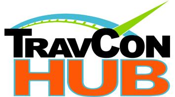 TravCon Hub