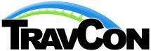 TravCon Web Logoi