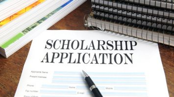 TravCon $1000 Scholarships