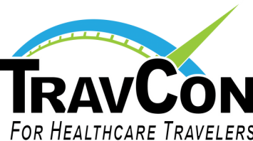 TravCon_Logo_375c